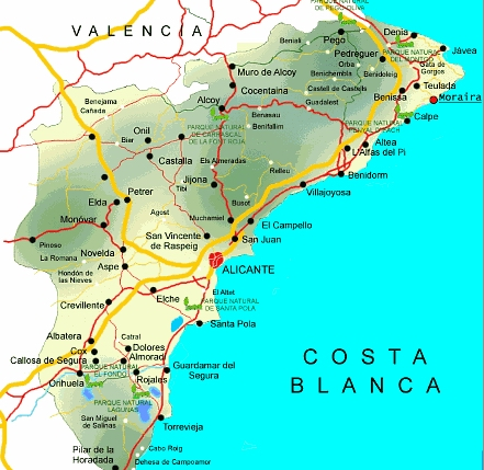 map_costa_blanca2