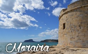 moraira III