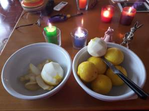supanie citronov
